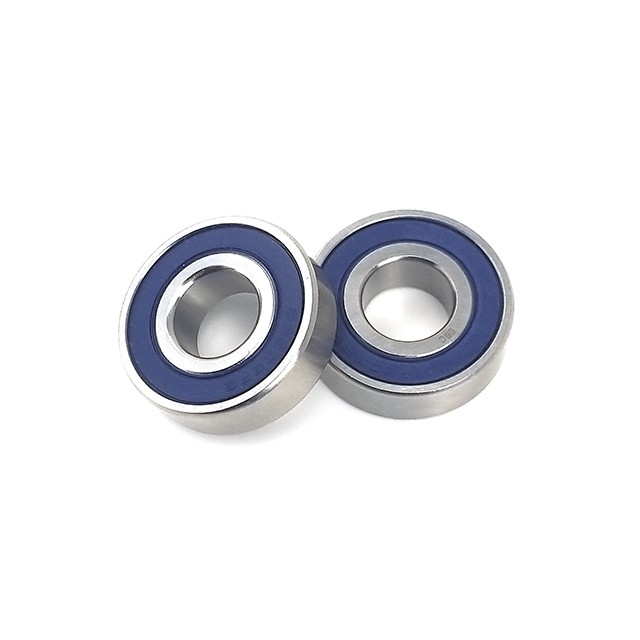Bearing for Motor Used 6319/C3 6204-2RS/2z Bearing