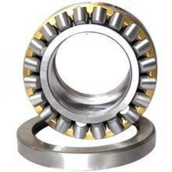 Durable Low Noise Miniature 624 626 628 Open/Zz 2RS SKF Deep Groove Ball Bearing