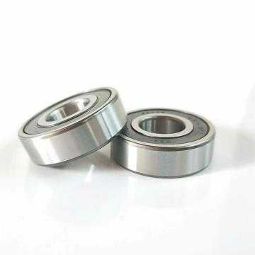 15,000 mm x 32,000 mm x 9,000 mm  NTN 6002lu Bearing
