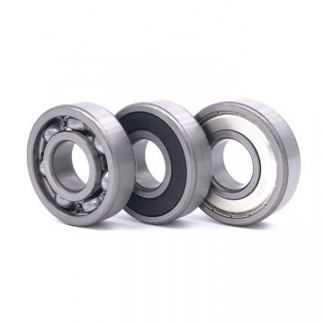 THK railsands Bearing
