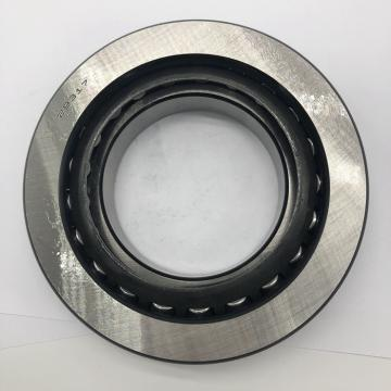 THK distributors Bearing