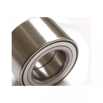 17 mm x 35 mm x 8 mm  SKF 16003 Bearing
