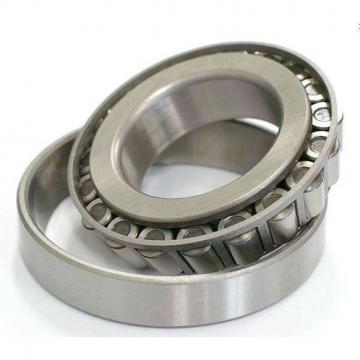 17 mm x 26 mm x 5 mm  SKF 61803 Bearing