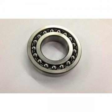 30 mm x 72 mm x 19 mm  SKF 6306 Bearing