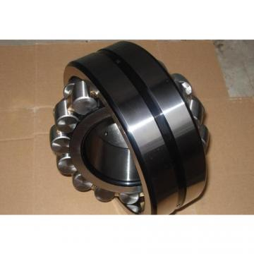 20 mm x 52 mm x 15 mm  SKF 6304 Bearing