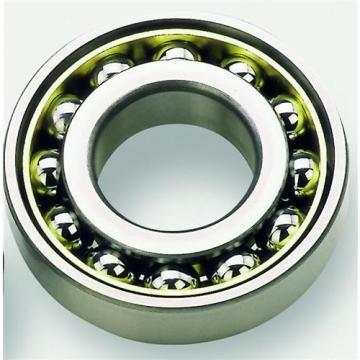 KOYO 6908rs40x62x12sealed Bearing