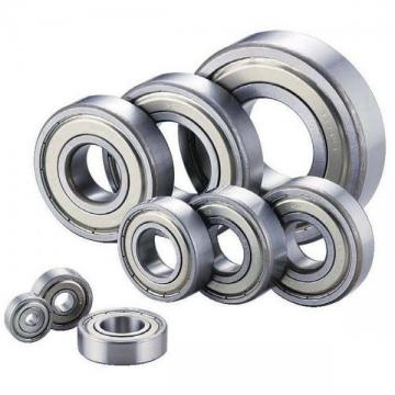 6232 6234 6236 6238 6240 Bearings SKF NSK NTN Koyo NACHI 100% Original Deep Groove Ball Bearing 6300 6301 6302 6303 6304 6305 6306 6307 6308 6309 6310
