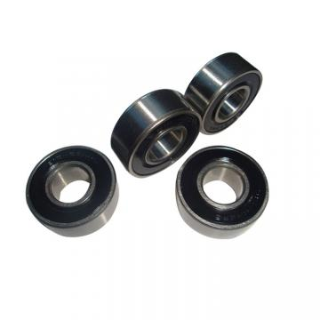 Bearing for Motor 6319/C3 2RS/2z Bearing