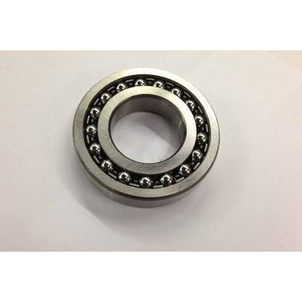 SKF 32022rs Bearing #1 image