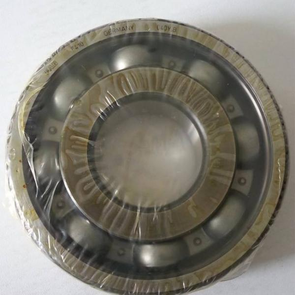 NSK medical Bearing #1 image