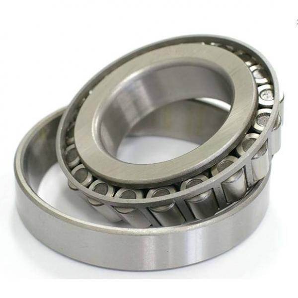 THK linearmotionguide Bearing #2 image