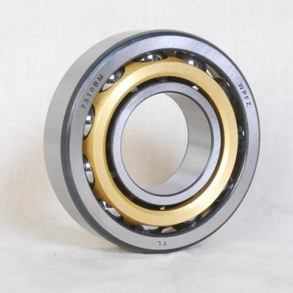 25,000 mm x 52,000 mm x 15,000 mm  NTN cs205llu Bearing #3 image