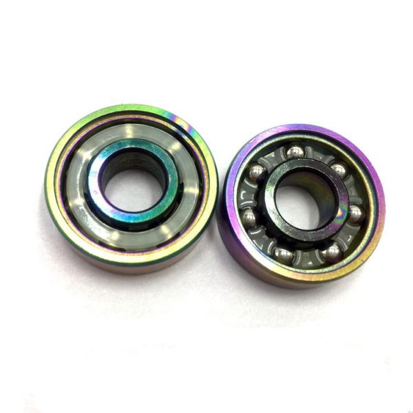 (6303,6303 ZZ,6303 2RS)-ISO,SKF,NTN,NSK,KOYO, ,FJB,TIMKEN Z1V1 Z2V2 Z3V3 high quality high speed open,zz 2RS ball bearing factory,auto motor machine parts,OEM #1 image